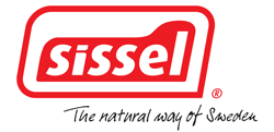 Sissel_logo_pos